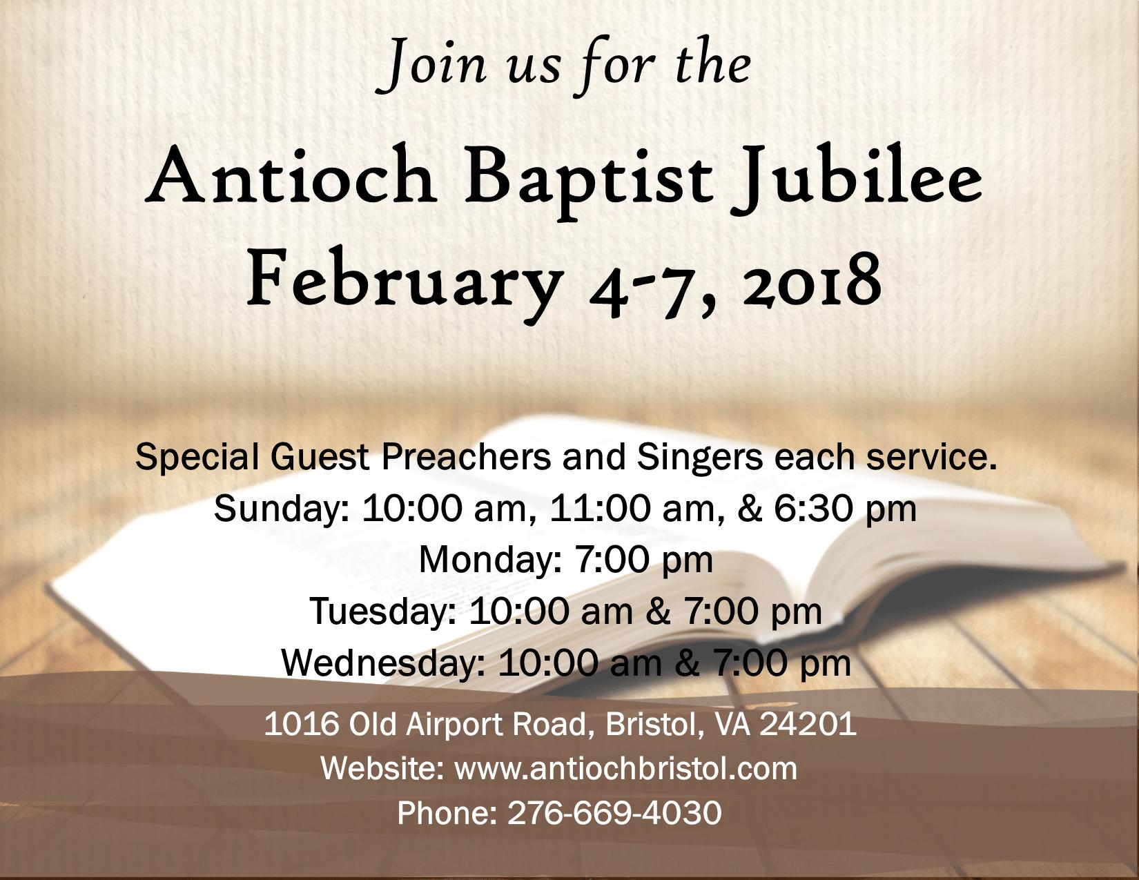 Antioch_Baptist_Jubilee_2018_Website